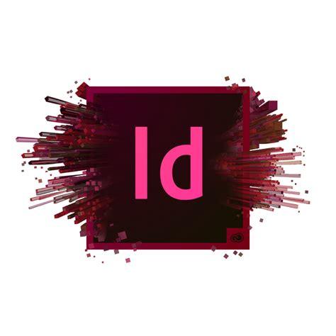 indesign logo templates indesign cc splash logo by gerard armando on deviantart