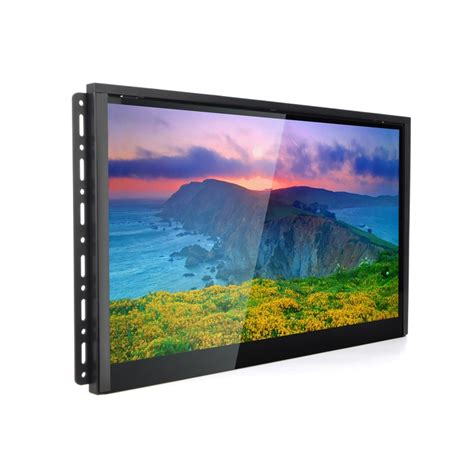 frame design android china low price epad android tablet lcd advertising
