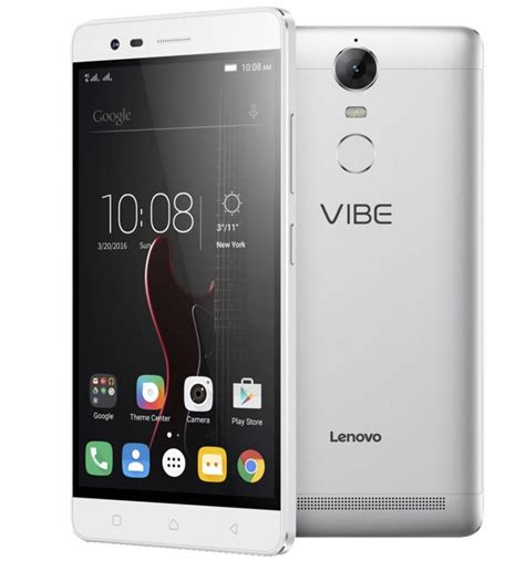 Lenovo Vibe K5 Note Lenovo Vibe K5 Note Launched Honor Note 8 Announced