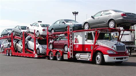 car shipping broker  carrier empire auto transportation