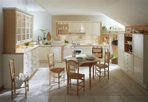 Combining Kitchen And Dining Room by Combine Your Kitchen And Dining Room And Get Space And