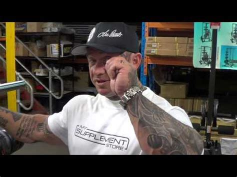 lee priest tattoos priest has stopped getting tattoos