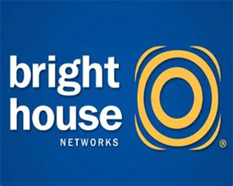 bright house networks is the of cable tv but why