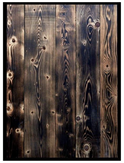 25 best ideas about burnt wood on wood countertops diy countertops and rustic