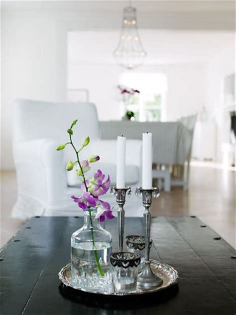 Dining Table Centerpieces Everyday 25 Best Ideas About Everyday Table Centerpieces On