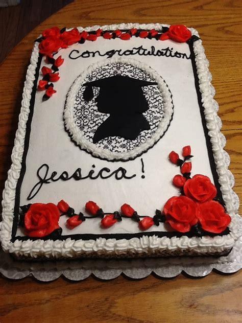 graduation cake silhouette     fondant cakes   cake fondant graduation