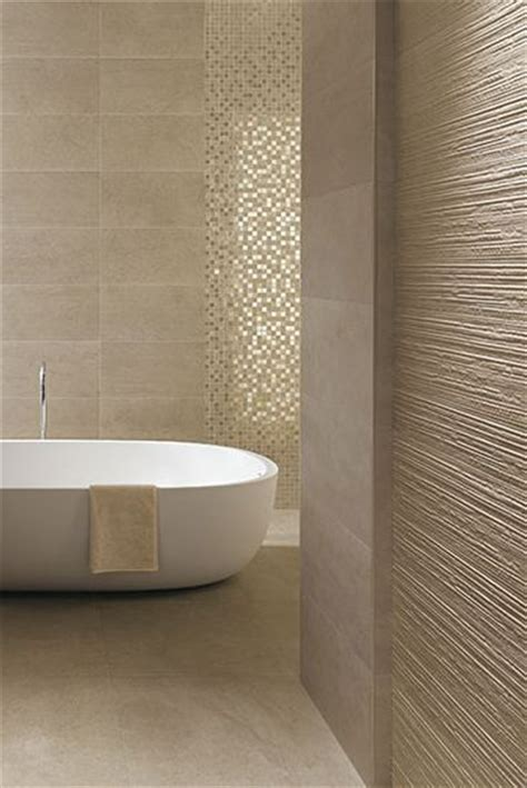 Modern Bathroom Upgrades Best 25 Zen Bathroom Decor Ideas On Zen