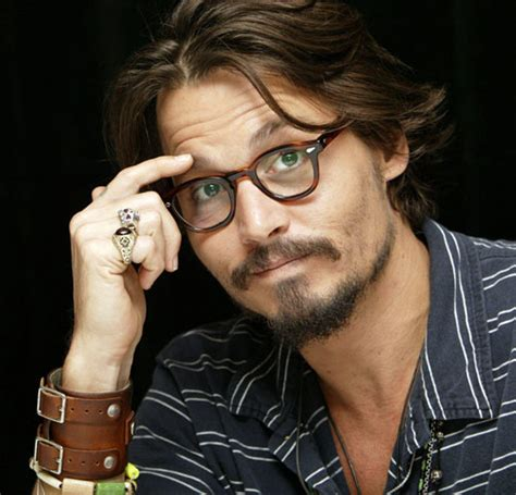 johnny depp musician biography johnny depp biography birth date birth place and pictures