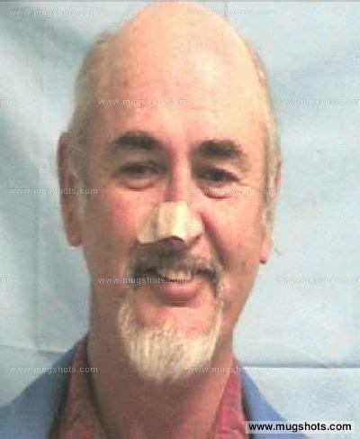 Polk County Arrest Records Ga Ricky Bradford Mugshot Ricky Bradford Arrest