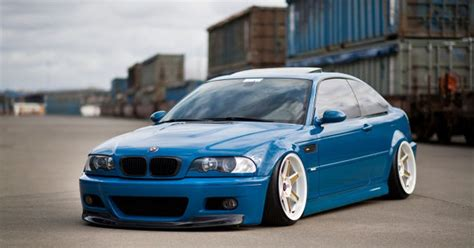 unpolular opinion   day   stanced cars  ugly