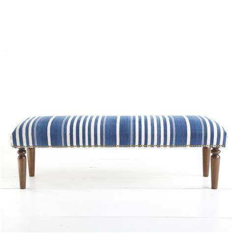 kilim ottoman bench blue kilim ottoman images