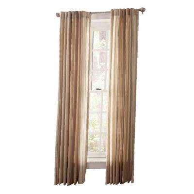 martha stewart living curtains drapes window