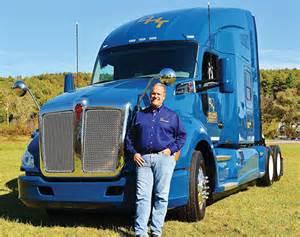 danny herman trucking person danny herman trucking s joe herman
