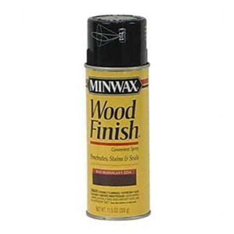 spray wood paint spray painting wood furniture spray painting wood