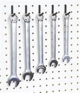 Garage Workbench Plans Additionally make your own garage workbench plans as well slides ezworkbenchplanner
