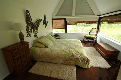 Merveilleux Deco Chambre A Coucher Adulte #2: chambes_hotes_harcout_zen_2.jpg