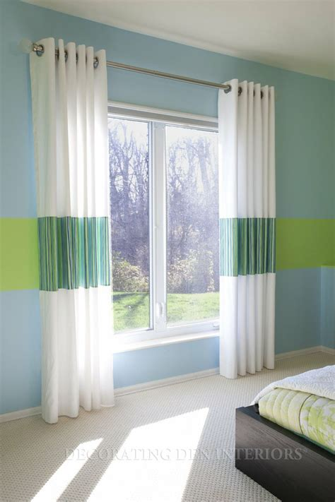 pin decorating den interiors welcomes you to your go in home on pinterest pin by ciegle decoracion on curtains ii cortinas pinterest