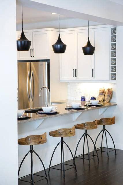 Comptoir Bar Design Maison 2078 by 20 Fa 231 Ons D Am 233 Liorer Sa Cuisine Soi M 234 Me Biblioth 232 Que