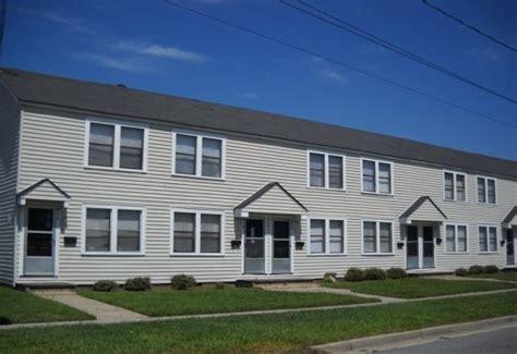 3 bedroom houses for rent in kinston nc 414 e washington ave apartments kinston nc apartments