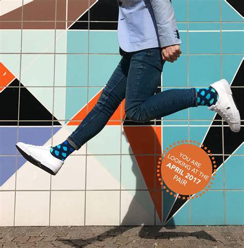 monthly shoe subscription monthly shoe subscription style guru fashion glitz