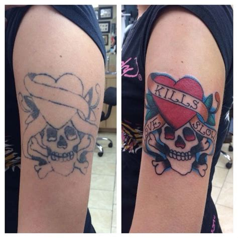 tattoo fixers you didn t 14 best tattoos by jamie dukes images on pinterest duke