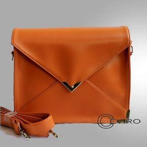 Tas Selempang Wanita Tas Wanita Tas Kecil Wanita Sling Bag 1 tas selempang kecil lucu tas wanita tas selempang tas kantor tas terbaru tas murah model tas