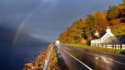 Scotland classic scotland 8 days 7 nights nordic visitor