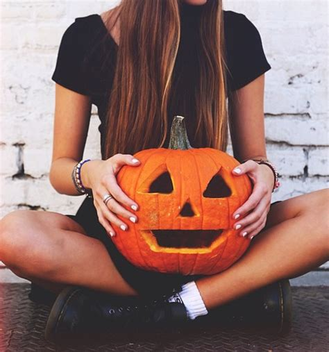 imagenes halloween tumblr theme 19 pumpkin