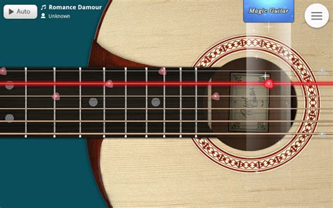 apk guitar apk app guitar for ios android apk apps for ios