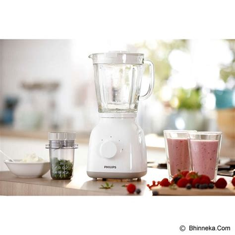 Blender Philips Di Batam jual philips blender hr2106 cek blender terbaik