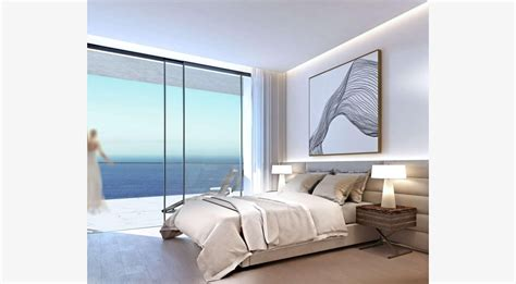 luxury one bedroom apartment luxury one bedroom apartment in a new project by the sea