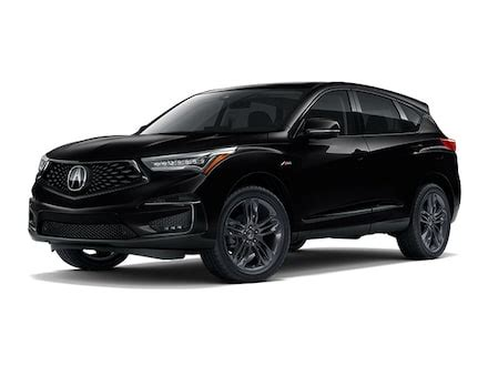 new 2019 acura tlx for sale in north haven ct | serving