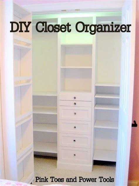 106 best diy closet organization images on