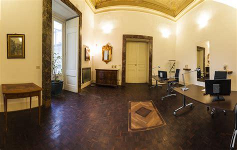 uffici arredati bologna uffici arredati easy office bologna