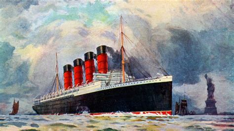 sinking of the lusitania sinking of the lusitania 2007 123
