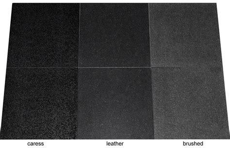 granit küchenplatte nero assoluto aus dem granit sortiment wieland