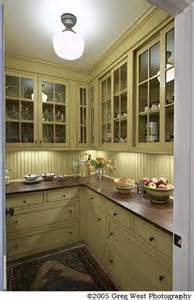 this house kitchen cabinets 25th anniversary this old house carlisle farmhouse kitchen boston by k marshall design inc