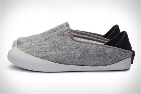 slipper shoes mahabis slipper uncrate