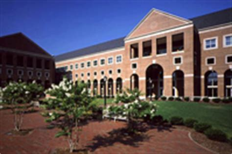Unc Kenan Flagler Mba Acceptance Rate by Unc Kenan Flagler 2018 2019 Mba Applicant Statistics And