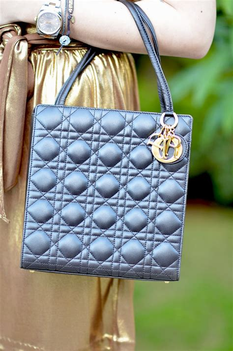 lade di design outlet 1000 images about on python bags