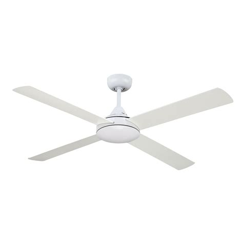 48 inch ceiling fan revolve 48 inch ceiling fan white ceiling fan bargains