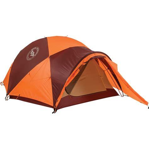 agnes b siege big agnes battle mountain tent 3 person 4 season
