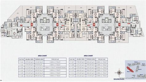 regency park floor plan adarsh park regency ajmer road jaipur apartment