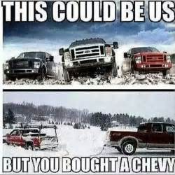 Where Can I Buy A L For My Mitsubishi Tv Truckmemes Stuff Cool For Trucks