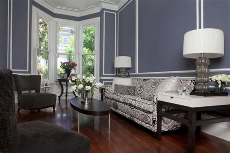 how to decorate a victorian home modern how to create modern victorian interiors futura home
