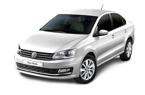 volkswagen vento white volkswagen vento colours image and pic vento colours in