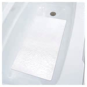spa bath mat spa pebble rubber bath mat white room essentials target