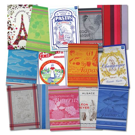 country kitchen linens giveaway stunning kitchen towels from fixe add a