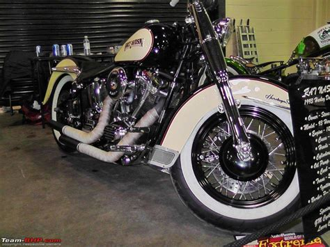 modified bullet classic 350 modified bullet classic 350 www imgkid com the image