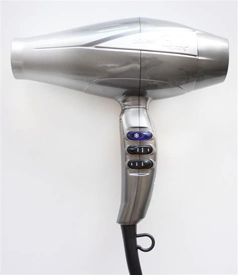 Best Hair Dryer Conair Infiniti conair infiniti pro 3q brushless motor hair dryer review best buy